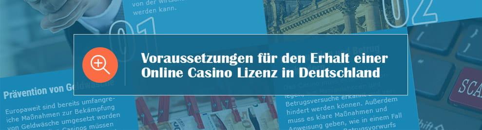 spiel inn casino rathausstraße 28