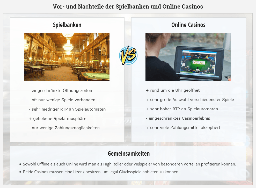 bet and win deutschland legal