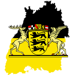 Baden WГјrttemberg Online Casino