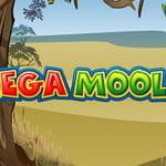 Mega Moolahs Jackpot wurde im Januar 2017 geknackt