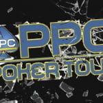 PPC Tour Gründer beantragt Insolvenzschutz