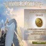 Divine Fortune von NetEnt