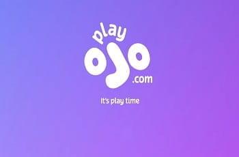 Neues Casino ohne Bonus - PlayOJO