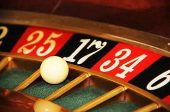 Live Casino wird populärer
