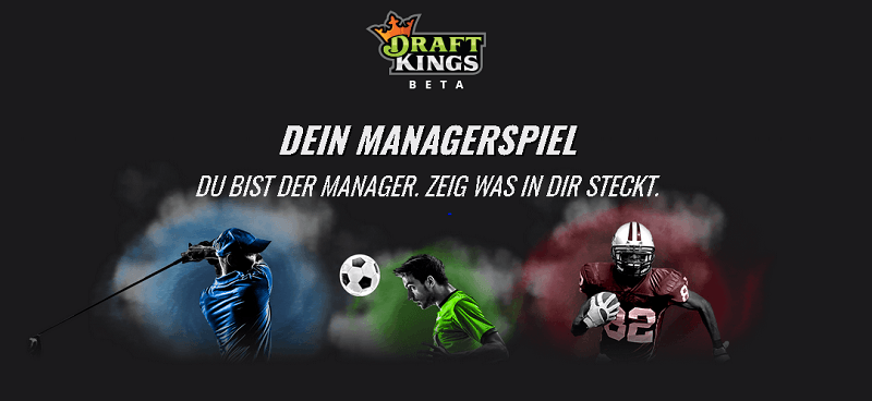 daily fantasy sports deutschland