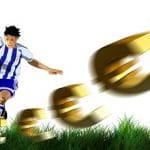 Reform soll Sportwetten legalisieren