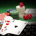 Gemeinsamer Pokermarkt in Österreich und Finnland