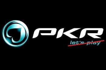 PKR Poker schließt seine Pforten