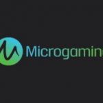 Neue Microgaming Spiele im Mai 2017