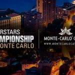 Die Pokerstars Championship im Monte Carlo Casino 2017