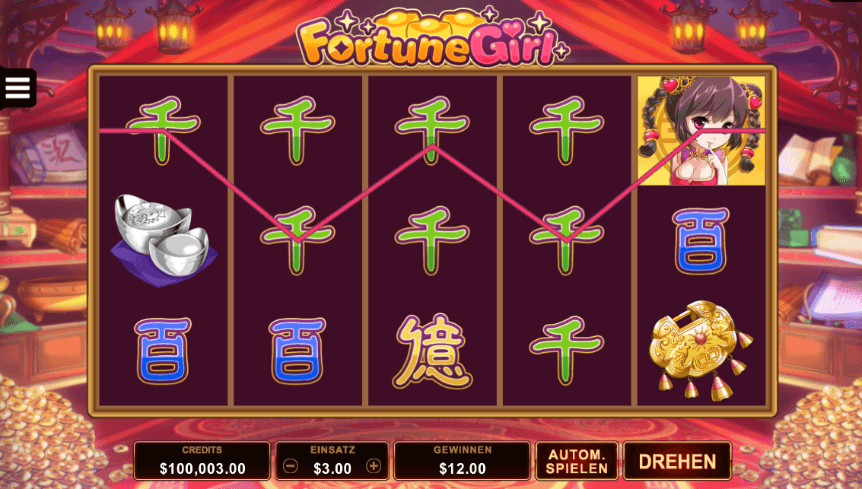 neue online casinos mai 2017