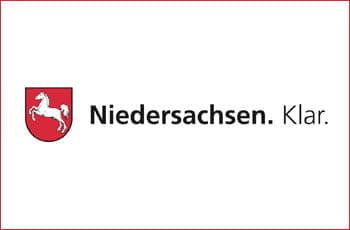 In Niedersachsen ist bei den Spielhallen-Schließungen lange nicht alles klar