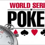 Neue Regeln sollen Zeitspiel bei der Pokerweltmeisterschaft eingrenzen