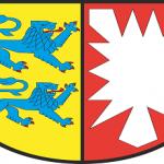 Schleswig-Holstein plant eigenes Glücksspielgesetz