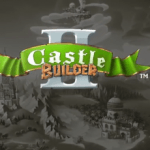 Vorschaubild des neuen Microgaming Slots Castle Builder II