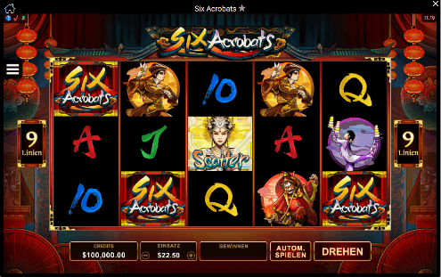 deutschland online casino q gaming