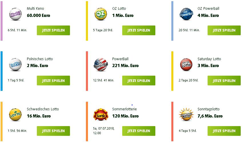 online casino gründen novomatic slots