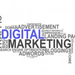 Verantwortung im Online Marketing