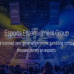 Esports Entertainment Group