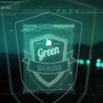 Green Gaming Tool