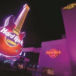 Hard Rock Casino Biloxi