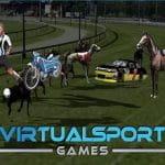 Virtus Sports Angebot