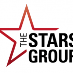 The Stars Group Logo.