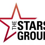 Das Logo des Onlinepoker-Marktführers The Stars Group.