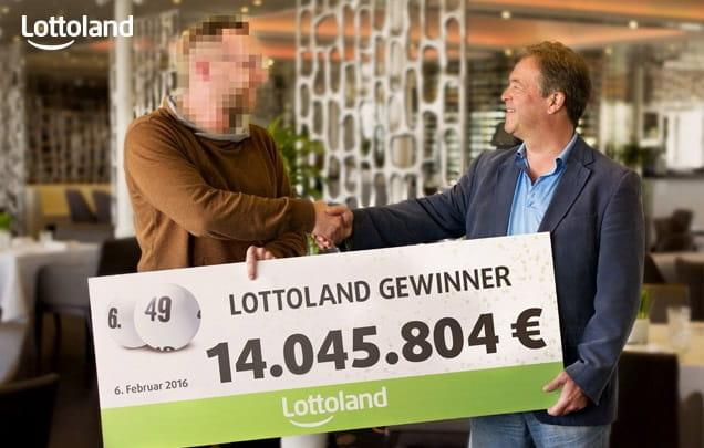 Cash4life Gewinner Deutschland