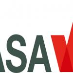 Das Logo der britischen Werbeaufsicht ASA