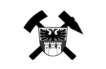 Duisburger Wappen