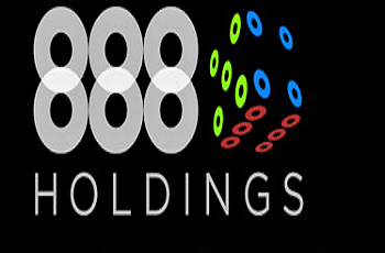 888 logo.