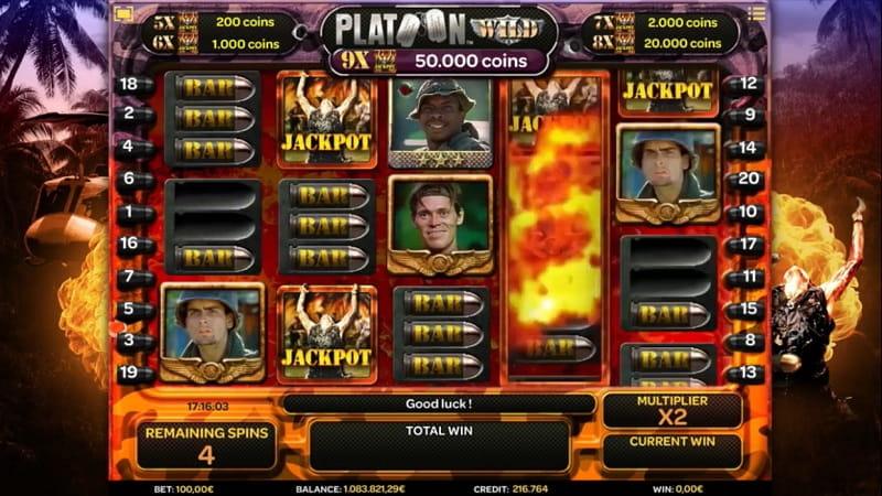 neue online casino 2019 bonus