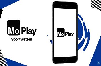 Ein Einblick in den ersten MoPlay-Hertha BSC-YouTube-Spot.
