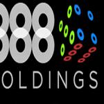 Der CEO des Glücksspielanbieters 888 Holdings.