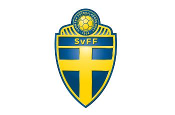 Der SvFF-Generalsekretär Håkan Sjöstrand.