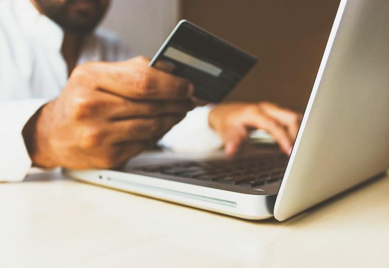 Online-Casino-Markt : Visa Zieht Sich Offenbar Zurück | Markellight