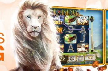 Freispiel Dienstag im Winner Casino