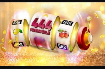CasinoClub Monats Freispiele