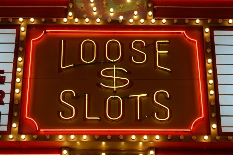 Best online video poker sites