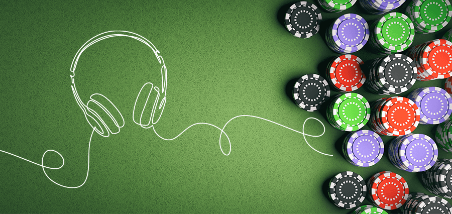 Die besten Poker Podcasts