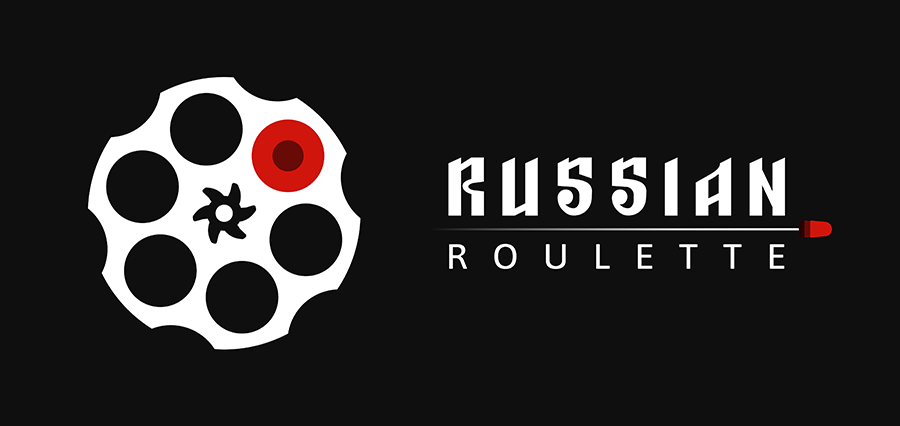 Russisches Roulettes
