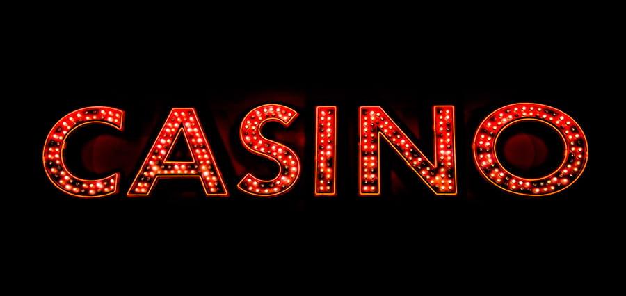 Top Vegas Darsteller