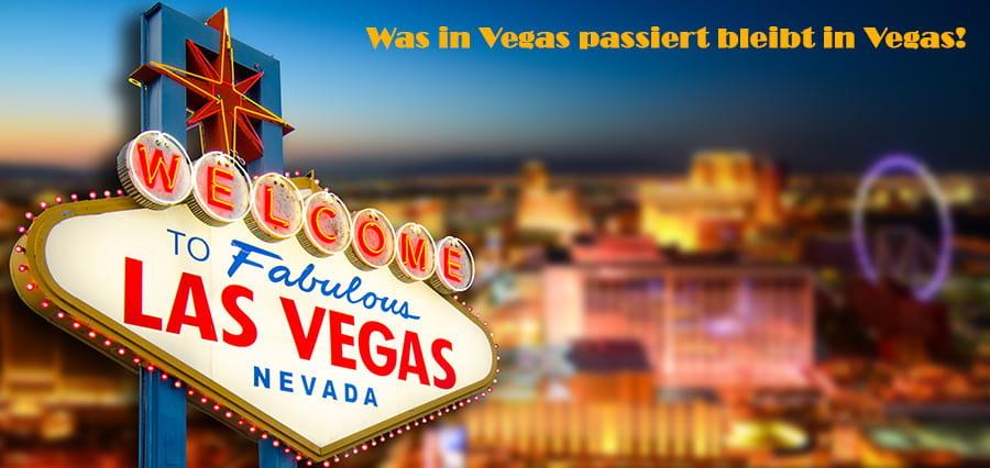 Die beliebtesten Casino Sprüche und Redewendungen