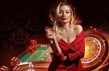 Glücksspiel Geschenke