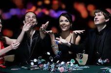 Glücksspiel Serien