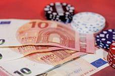 Glücksspielsteuern weltweit