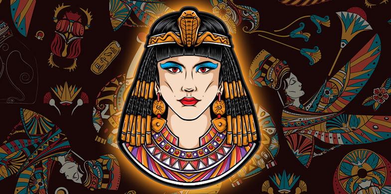 Top Cleopatra Slots