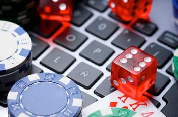 Online Casino Tipps und Tricks