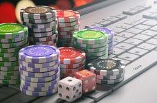 Top Online Casino Auszahlung